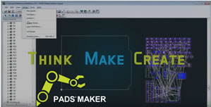Affordable PCB design tools target innovators