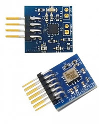Pmod boards aid IoT applications design