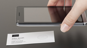 Future Electronics bolsters NFC offering