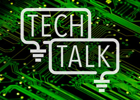 Tech Talks cover wide range of topics at Embedded World