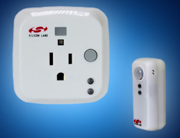 Home automation projects get zigbee reference design aid