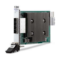 Modules enable PCI Express Gen 3 remote control
