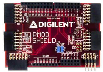 Entry-level platform delivers ARM/FPGA capabilities