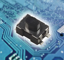 Versatile switches suit host of applications
