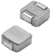 Inductor boasts high frequency performance to 10MHz
