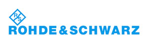 Rohde & Schwarz acquires Motama technology