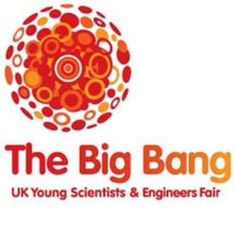 RS Components, Titan II roll into Bug Bang Fair