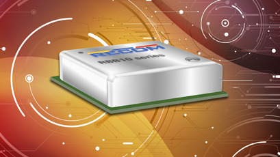 Buck-boost converter shielding enhances thermal performance