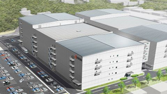 Kyocera plans new ceramic packages manufacturing plant
