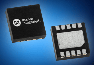 Transceivers optimised for 100Mbps high-speed communication
