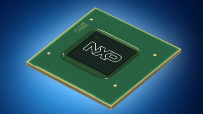 Application processors meet advanced A/V  requirements