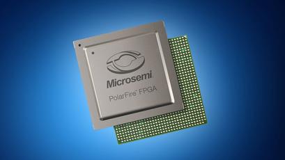 Evaluation board accelerates FPGA designs