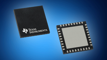Transceiver targets ADAS applications