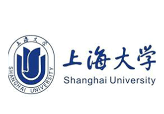 NI, Shanghai University collaborate on 5G testbed