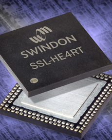 Online ASIC design solution debuts at Sensor + Test