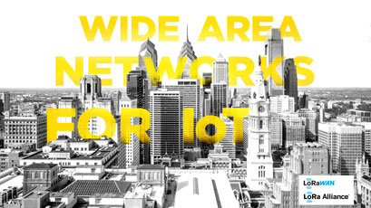 LoRaWAN developer tools strengthen IoT resource