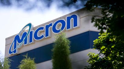Mouser inks global deal with Micron Technology