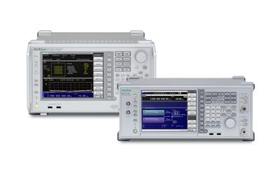 Anritsu, Vertokan cooperation enhances 5G antenna test