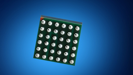 µModule isolators provide 7.5kVRMS of isolation