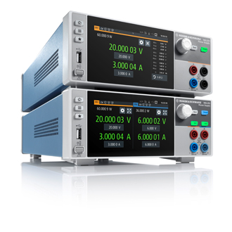 Power supplies target mobile, IoT applications