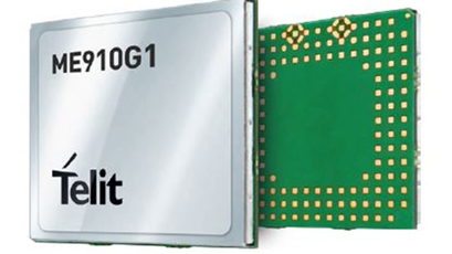 Energy-efficient module enables fast implementation of LTE