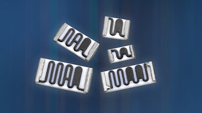 1.5W chip resistors increase design flexibility