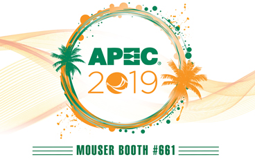 Small stack capacitor case study presented at APEC 2018