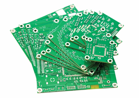 Fast turnaround PCB service promises eight day delivery