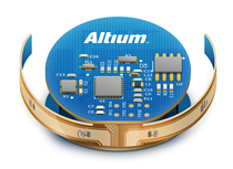 Altium Designer 14 offers industy first 3D PCB features