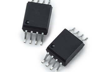 Avago Technologies Introduces Automotive Photovoltaic MOSFET Driver at Electronica 2014