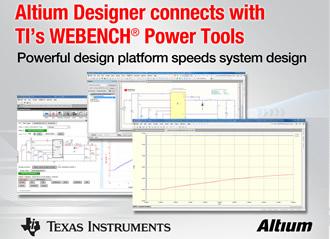 Altium launches SolidWorks modeler app for Altium Designer
