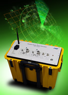 Radar signal generator adds to military test arsenal