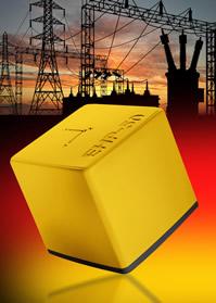 Link Microtek Ltd News From Es Com