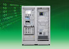 Anritsu PCT system gets standards body thumbs-up