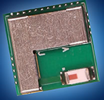 Programmable Bluetooth module aids medical applications
