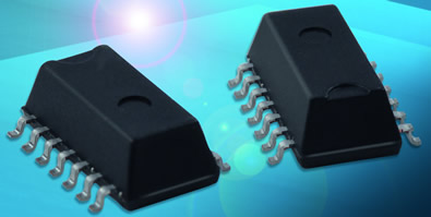 Low cost real time clock IC features precise timing