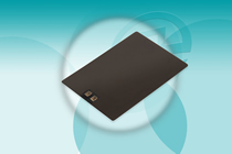 Pulse's ultra-thin NFC antenna for mobile devices