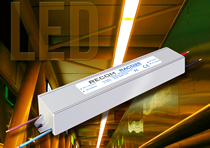 RECOM introduce ultra-compact 25W LED Driver
