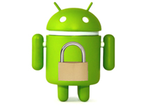 Secure Android mobile devices for UK public sector