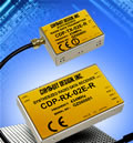 Industrial Wireless Modules are R&TTE and RoHS Compliant