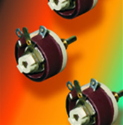 NEW PE SERIES THICK FILM RESISTOR FROM OHMITE