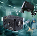 Sony and Polecam collaborate to improve training of surgeons