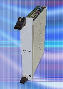 Unipower enters the CompactPCI® space