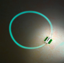 Decorative Flexible Light LEDs for Consumer and Industrial Applications
