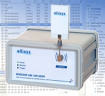Wireless protocol analyser supports WiMedia UWB and Wireless USB standards