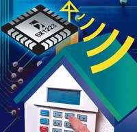 1b3654054a https   wireless.electronicspecifier.com bluetooth wireless-modules ...