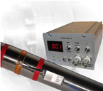 Shaft Telemetry System offers reliability and integrity