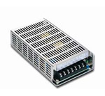 Sunpower's SPS-100 Single Output Power Supplies