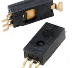 Surface Mount Humdity Sensors That Operate At A Lower Supply Voltage