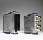 National Instruments Introduces High-Density Thermocouple Module for Data Acquisition